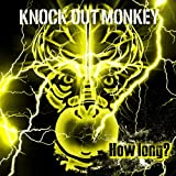 TODAY 〜another one〜-KNOCK OUT MONKEY