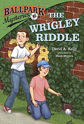 ballpark-mysteries-6-the-wrigley-riddle-a-stepping-stone-booktm
