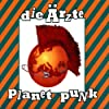 Planet Punk