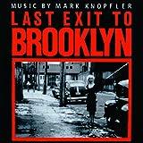 Letzte Ausfahrt Brooklyn (Last Exit To Brooklyn) thumbnail