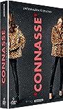 Image de Connasse - L'intégrale en 70 épisodes