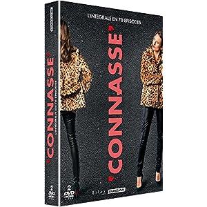 Connasse - L'intégrale en 70 épisodes