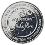 FreshaFlora anti-microbial disc - ext...