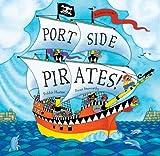 Acquista Port Side Pirates!