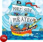 Port Side Pirates!