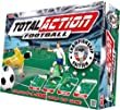 Totale Action Fu�ball [UK Import]