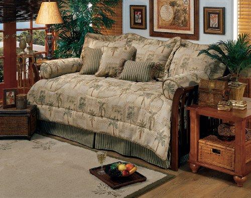 Daybed Comforter Set front-957868