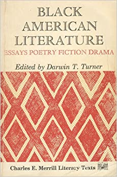 essay on american literature Enjoy our college sample reflective essay on american literature topic example reflective essay about american literature we offer you some reflective writing guidelines.