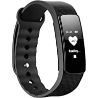 Mpow Activity Pedometer Wristband Sleep Tracker