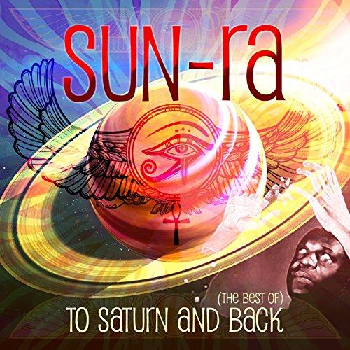space-aura