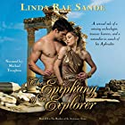 The Epiphany of an Explorer: The Brothers of the Aristocracy, Book 3 Hörbuch von Linda Rae Sande Gesprochen von: Michael Troughton