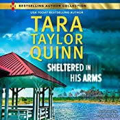Sheltered in His Arms | Tara Taylor Quinn