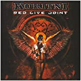 Red Live Joint by Koritni (2008-05-06)