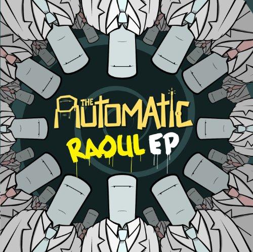 raoul-album-version