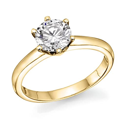1-2-ct-Round-Diamond-Solitaire-Engagement-Ring-in-14k-Yellow-Gold
