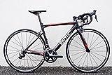 R)BMC(ビーエムシー) SLR 01(-) ロードバイク 2014年 51サイズ