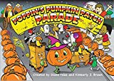 img - for Poppin's Pumpkin Patch Parade book / textbook / text book