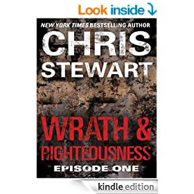 Wrath & Righteousness: Episode One