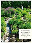 Thorbeckes Klostergartenkalender 2017...