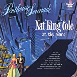 Penthouse Serenadeby Nat King Cole