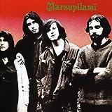 Marsupilami by MARSUPILAMI (2009-01-13)
