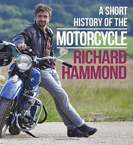 a-short-history-of-the-motorcycle
