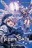 Tegami Bachi, Vol. 2: Letter Bee/The Letter to Jiggy Pepp...