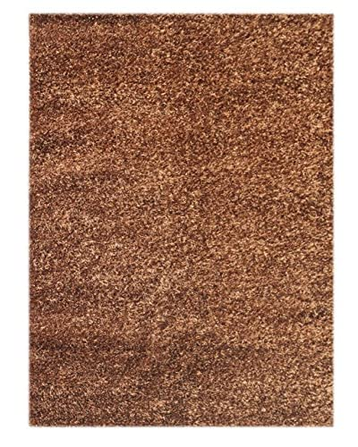 Amer Rugs Elements Shag Rug