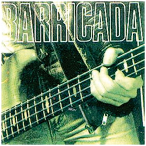 Barricada-Doble Directo-(842 721-2)-ES-CD-FLAC-1990-WRE Download