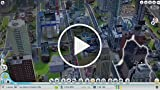 SimCity (Casino City)