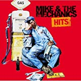 Mike & The Mechanics Hits (Rmst)