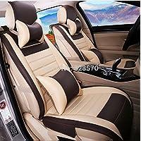 front line 3d car seat cover for renault duster. Black Bedroom Furniture Sets. Home Design Ideas