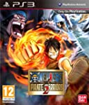 One Piece: Pirate Warriors 2 - Collec...