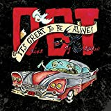 It's Great To Be Alive! (Deluxe) [Explicit]