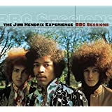 BBC Sessions (2 CD/ 1 DVD Deluxe Edition)