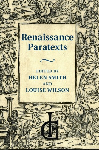 the vespasiano memoirs essay Bibliography europe & humanism renaissance princes, popes, and prelates: the vespasiano memoirs tr william george and emily waters bacon, the essays of lord.