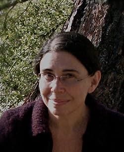 Hilary Jacobson