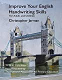 img - for Improve Your English Handwriting Skills book / textbook / text book