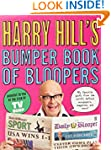 Harry Hill's Bumper Book of Bloopers