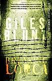 Breaking Lorca (0307357015) by Blunt, Giles