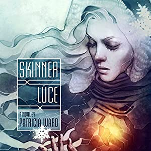 Skinner Luce Audiobook