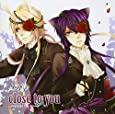 クラノア-close to you-