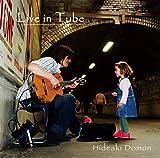 Live in Tube