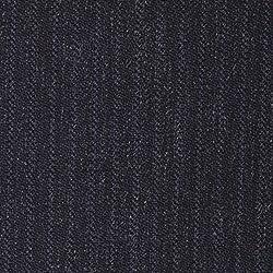 Raymond Men's Woolen Unstitched Suit Material (Look & Like_2_3 Meters)