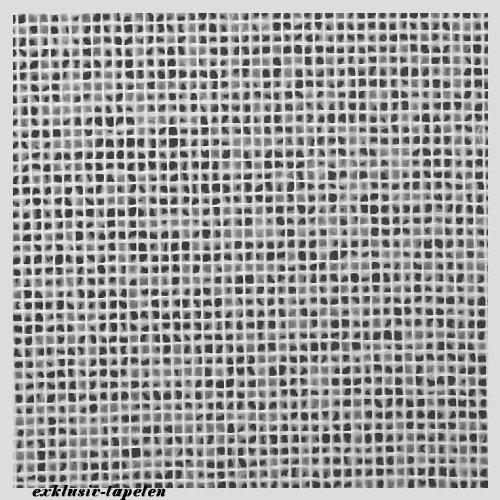 glasfasertapete-glasdekogewebe-rohweiss-no11300eur-m
