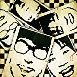 NOTHING TO LOSE♪BEAT CRUSADERS