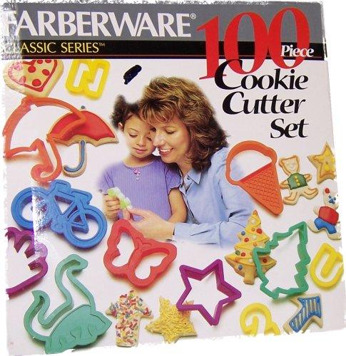 farberware-100-pezzi-cookie-cutter-set