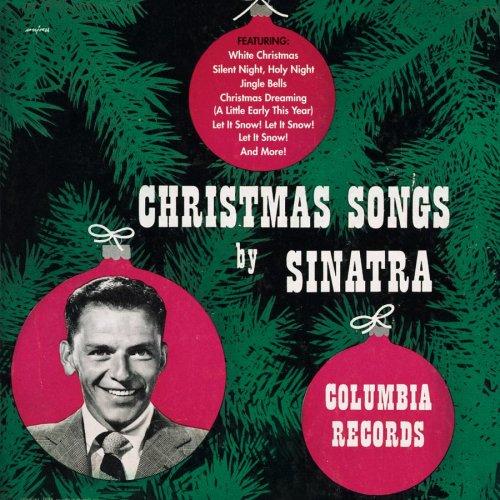 Frank Sinatra - Weihnachten 2006 Hits - Zortam Music