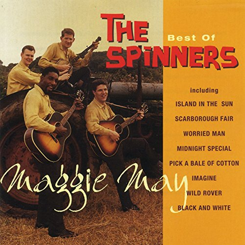 maggie-may-the-best-of-the-spinners