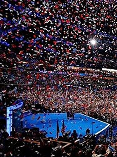 Corporations Fund Both Party Conventions, Reap Huge Rewards